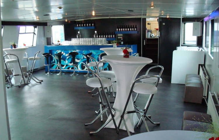 partyBOOT3-Lounge-overdag